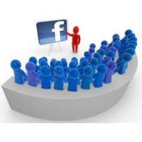 exito facebook